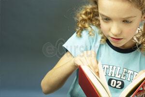 icon cursuri Literatura pe intelesul tuturor