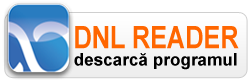 Revista eCursuri.ro - numarul 3