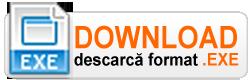 Revista eCursuri.ro - numarul 2