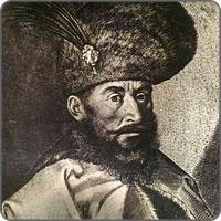 icon teste Mihai Viteazul