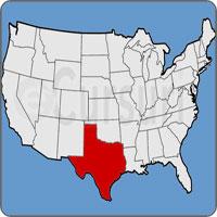 icon teste Recunoaste statul pe harta SUA