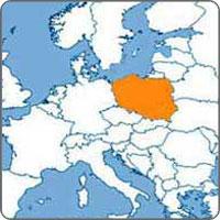 icon teste Recunoaste tara din Europa