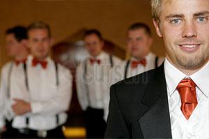 Cum alegi camasa potrivita pentru nunta