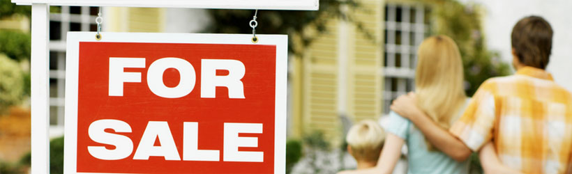 Cum să îți pregătești casa sau apartamentul pentru vânzare