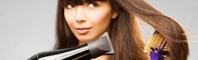 Cum să alegi un uscător de păr