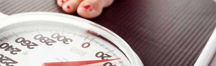 Cum să determini indicele de masă corporală